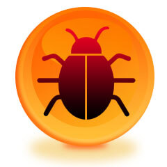 Bug Sweep In Your Home in Stoke