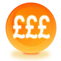Recover Money Owed To You in Stoke