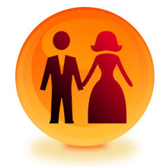 Matrimonial Investigation in Stoke