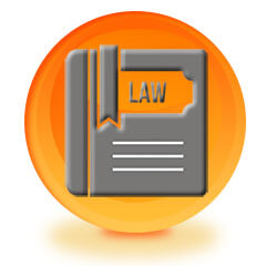 Legal And Solicitors Cases in Great Chell