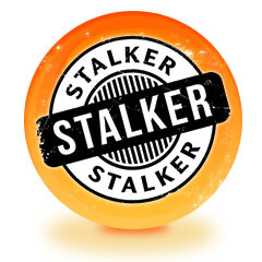 Uncover If You Are Being Stalked in Stoke