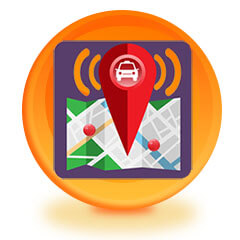 Fleet Vehicle Tracking For Employee Monitoring in Stoke