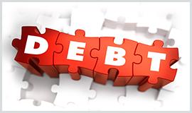 Debt Collection Agency Stoke